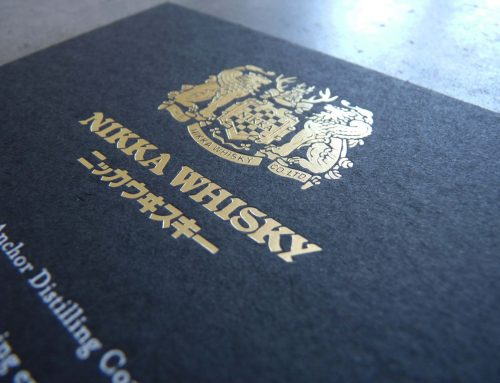 Nikka Whiskey | Business Events